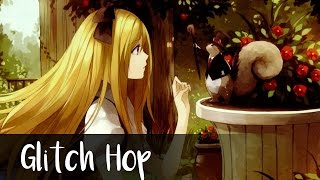 ►Best of Glitch Hop Gaming Mix September 2015◄ ~( ̄▽ ̄)~