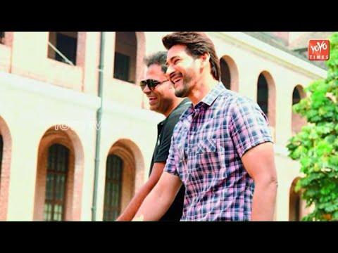 Mahesh Babu To Wear Cricket Attire ..!!   Vamshi Paidipally   Tollywood Updates   YOYO Times