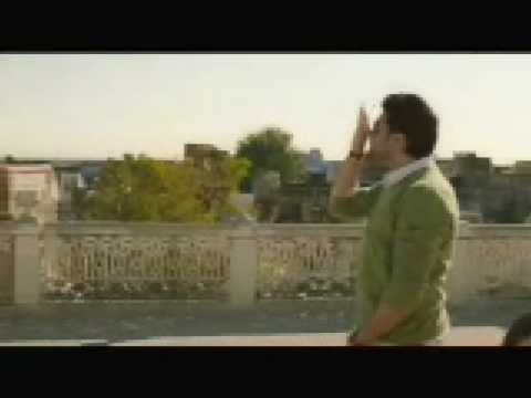 Genda Phool - Delhi 6 Full Songs (HQ)