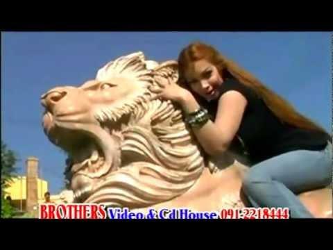 Sahar Khan - Yaar Me Navay Sharabi - Official Hd video