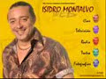 BROMA ISIDRO MONTALVO TALLER DE MOTOS BUENISIMA!!!