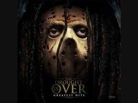 Lil Wayne - Eat you Alive