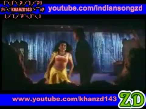 Sexy Ramya Krishna Song By Zd Jhelum video