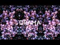 Drama - Kehlani R&B Soul Trap Instrumental(Prod.dannyebtracks x Maxsims)