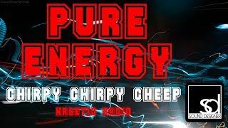 Watch Mac & Katie Kissoon Chirpy Chirpy Cheep Cheep video
