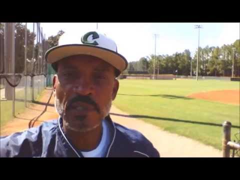 Alabama Premier Academy - Home of the Alabama Colts Baseball Club - 10/04/2014