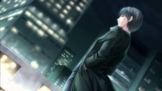「G-Senjou no Maou OST」 - Lurking Shadow / Shundou