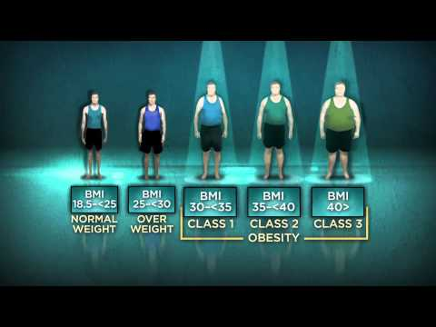 BEING OVERWEIGHT ASSOCIATED WITH SLIGHTLY LOWER ALL-CAUSE MORTALITY RELATIVE TO NORMAL WEIGHT