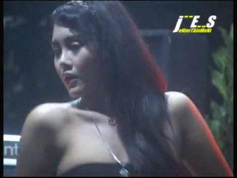 download lagu Mela Barbie Nyai Ronggeng gratis