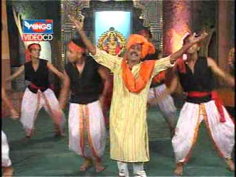 Marathi Song - Runjun Runjun video