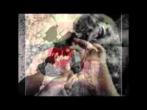 Amir Murad Xurbat 2011   By Kurdiigirl100 Feat Iihunarii.flv video