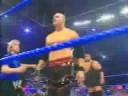 Contrato Kane/HellWrestler Hqdefault