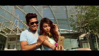 Evabei Valobeshe by Rafiqul Alam & kheya feat by Imran New Bangla Song 2015