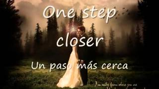 CHRISTINA PERRI-A THOUSAND YEARS-SUBTITULADO ESPAÑOL+LYRICS