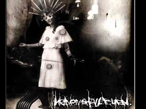 Heaven Shall Burn - Dream Is Dead
