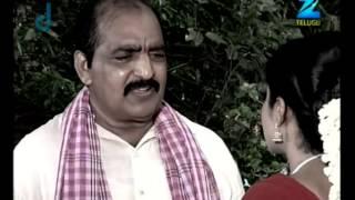 Rama Seetha - Episode 19  - September 15, 2014 - Episode Recap