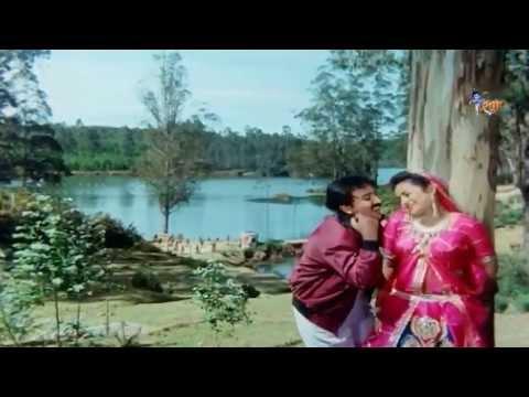 Thendralilae Mithanthu Vantha ft. Ramesh AravindSivaranjani...