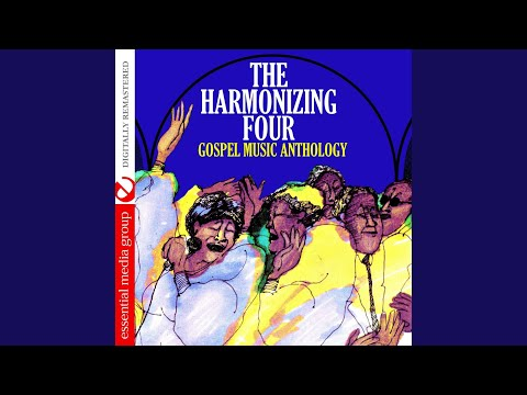 media the harmonizing four only believe 1991