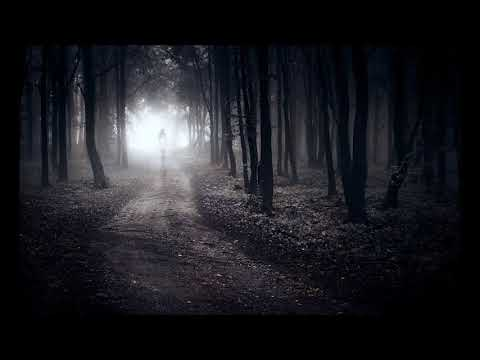 Nils Frahm - A Place (Original Mix)