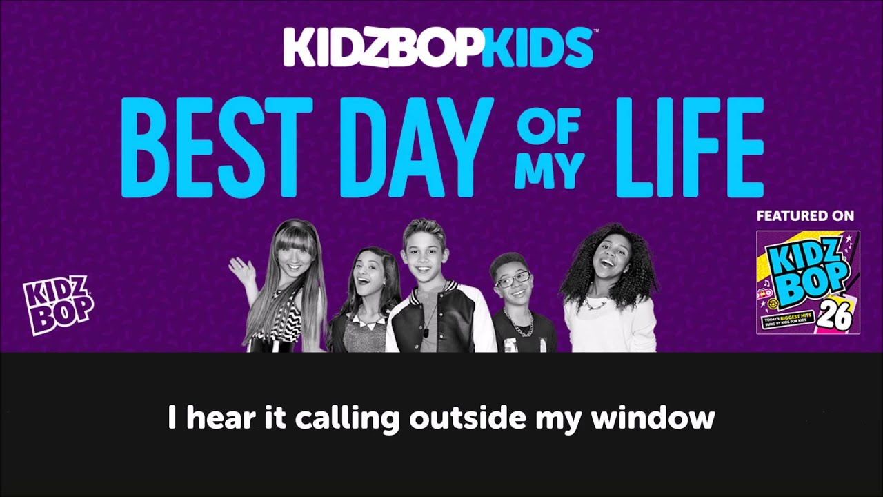 KIDZ BOP - BILLIONAIRE LYRICS - SongLyrics.com