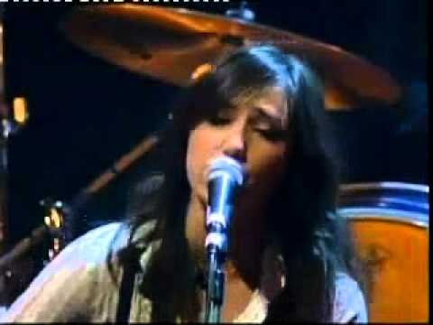 KT Tunstall - Tangled up in blue (Bob Dylan) sott.ita.