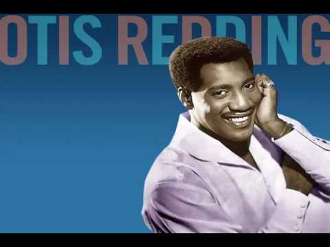 Otis Redding - Stay in School