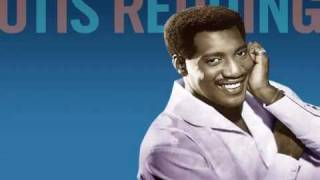 Watch Otis Redding Stay In School (radio Spot) video