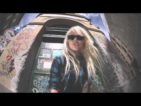 Hősök - Enyém (Official Video 2013)