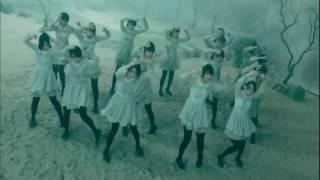 download lagu Jkt48 ~ Kaze Wa Fuiteiru English Version gratis