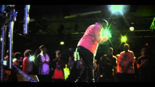 Natty Joshia - Where Are You (Live) @gl360 @nattyjoshia #GLAffinity OFFICIAL MUSIC VIDEO