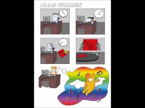videa u ivatele alle farben. Black Bedroom Furniture Sets. Home Design Ideas