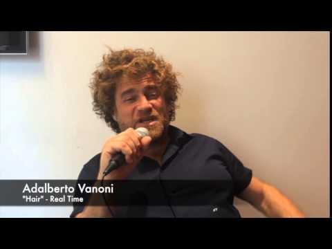 Adalberto Vanoni-