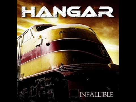 Hangar - Based on a true story