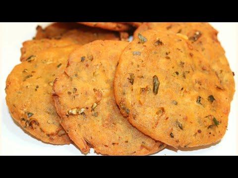 बनाने में इतना आसान और स्वादिष्ट स्नैक्स खाकर स्वाद मुँह से ना उतरेगा |Quick & Easy Snacks Recipe