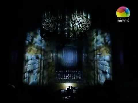 Регер, Макс - Интродукция, Пассакалья и Фуга для 2-х фортепиано