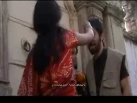 Vibrant Gujarat Tourism - Where life is a celebration [ official video ]