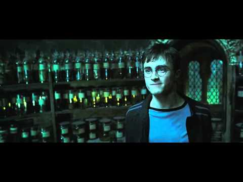 Harry Potter And The Order Of The Phoenix Trailer 1 (2007)