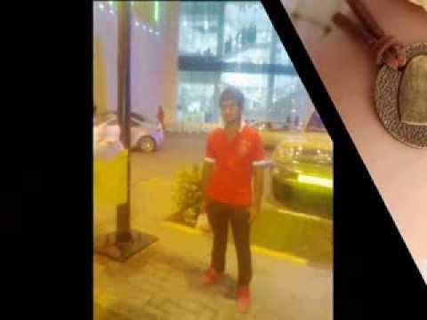 Jinde Rahe Ta Milange Lakh Wari video