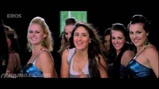 download lagu Golmaal 3 - Title Song gratis