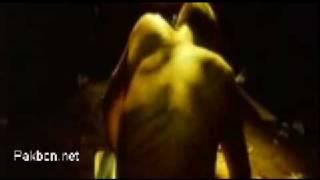 Raaz 3 - Raaz hindi movie 2009 Part 01to15 KSB