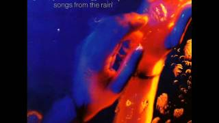 Watch Hothouse Flowers Spirit Of The Land video