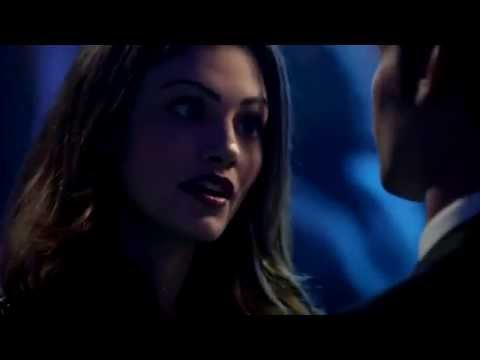 The Originals - Music Scene - Pull Me Down by Mikky Ekko - 1x17