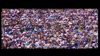 ☆★ Jole Utho Bangladesh! by Doorbin ★☆ ORIGINAL ►►WC 2011 Bangla Theme ♪♫  [HD]