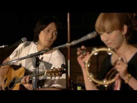 moumoon live 2013.8.13「Chu Chu」HD