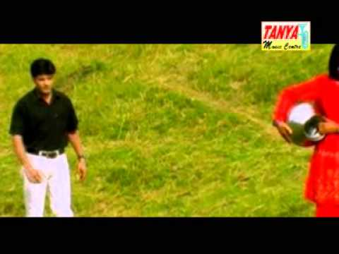 {chhohti Dharo Pando} Pahari Songs - Ph. +91-98574-74076 video