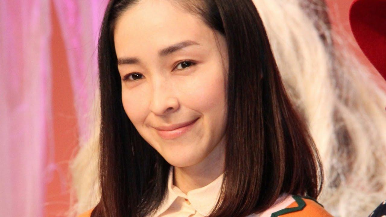 麻生久美子の画像 p1_30