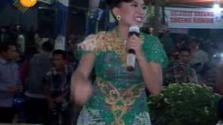 download lagu Kanggo Kowe Supranada Live Kembangan Poetra Sembodho gratis