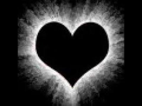 Szerelmes remix