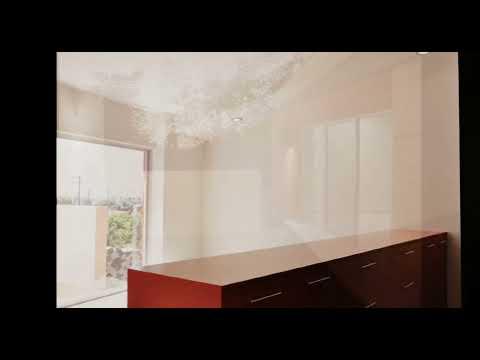 Casas en Cuernavaca. Brisas. Estilo minimalista.