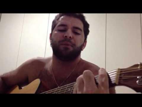 David Tavares - Bruno e Marrone
